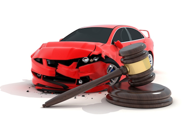 Photo for Pre-Settlement Legal Funding for Car Accidents